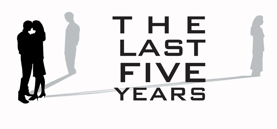 The Last Five Years by Texas State University
