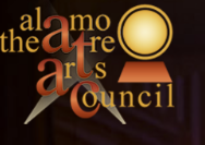Alamo Theatre Arts Council (ATAC)