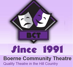 Boerne Community Theatre