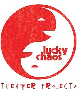 Lucky Chaos Theatre Projects