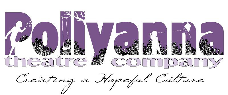 Company Auditions, Pollyanna Theatre, Austin
