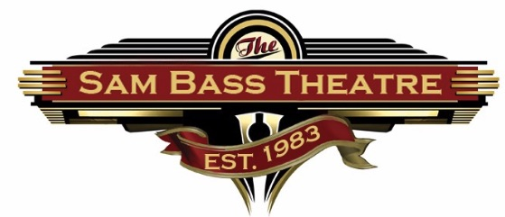 Sam Bass Community Theatre