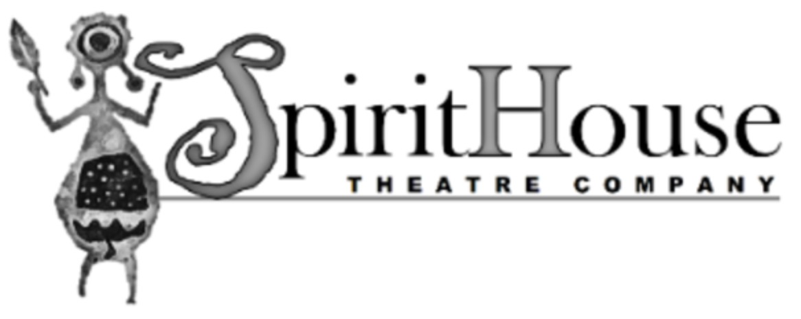 SpiritHouse Theatre