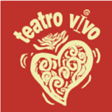 Auditions for Austin Latino New Play Festival, by Teatro Vivo