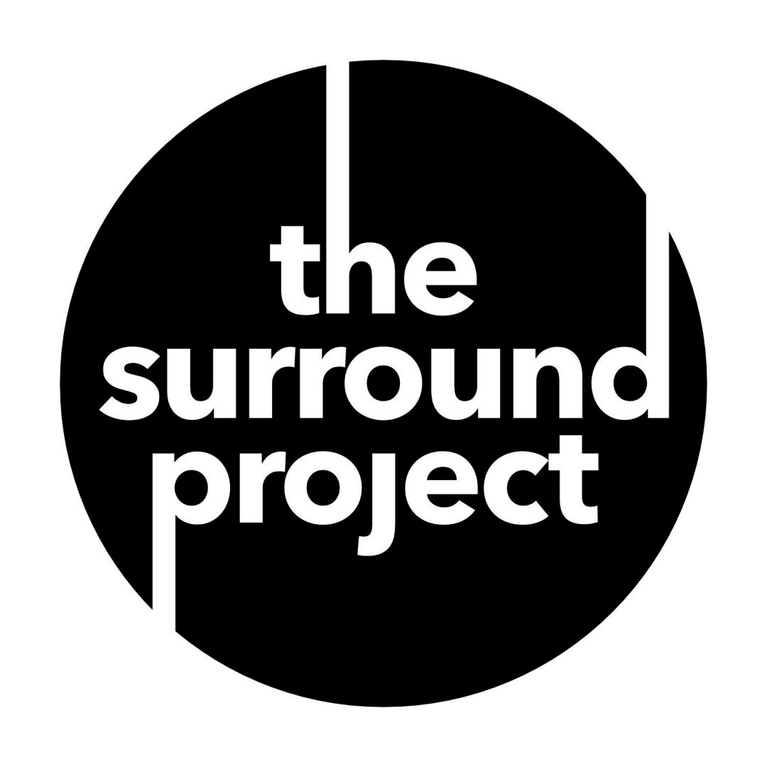 The Surround Project