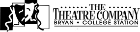 The Theatre Company