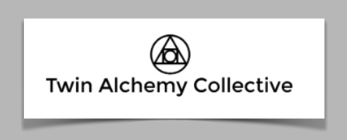 Twin Alchemy Collective