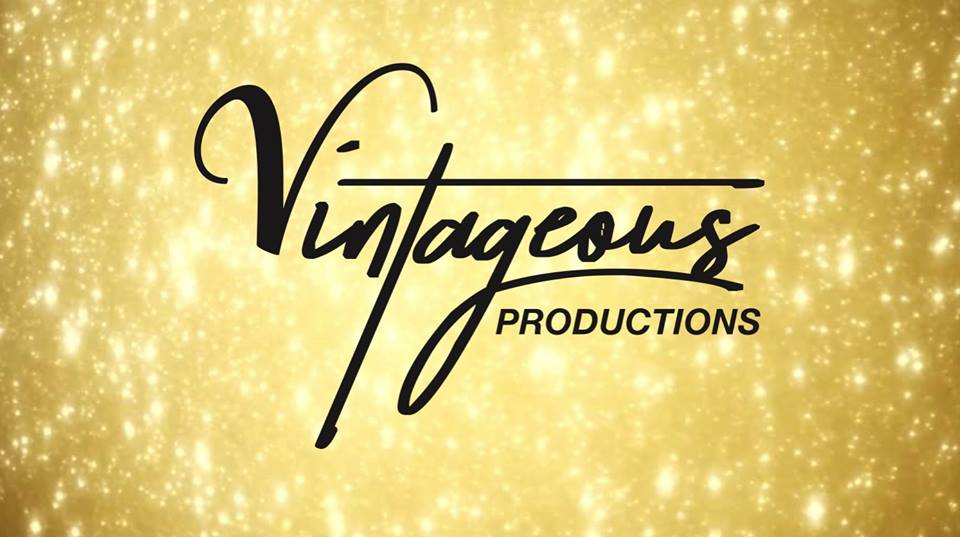 Vintageous Productions