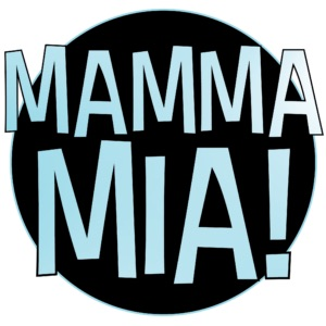 Auditions for Mamma Mia!, by Georgetown Palace Theatre