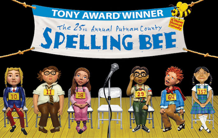 uploads/posters/25th_annual_putnam_county_spelling_bee_sbct_opt.jpg
