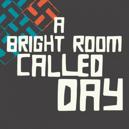 A Bright Room Called Day by Southwestern University