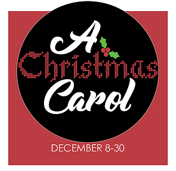 A Christmas Carol, A New Musical by Georgetown Palace Theatre