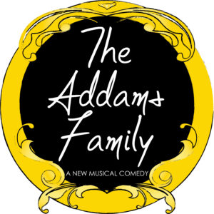 The Addams Family by Georgetown Palace Theatre