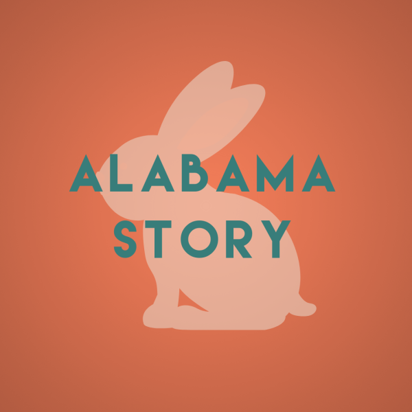 Alabama Story by Vive Les Arts (VLA) Theatre