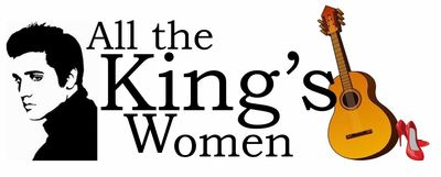 All the King's Women by Rialto Theatre