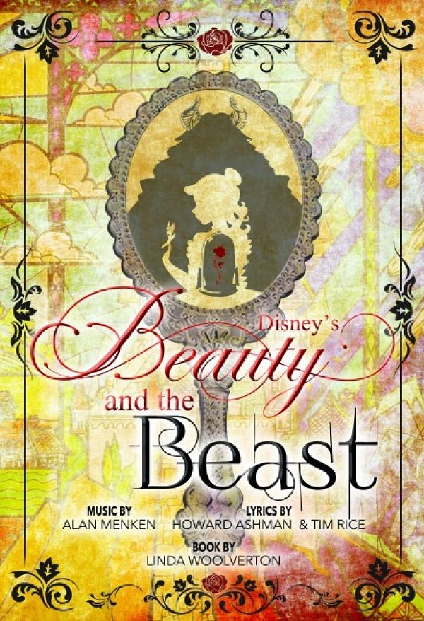 uploads/posters/beauty_and_the_beast_playhouse_sa_opt.jpg
