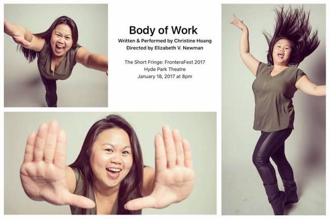 uploads/posters/body_of_work_christine_hoang.jpg