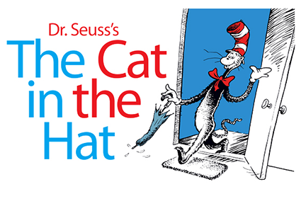 The Cat in the Hat by Magik Theatre