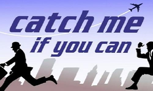 Catch Me If You Can, musical by Wimberley Players