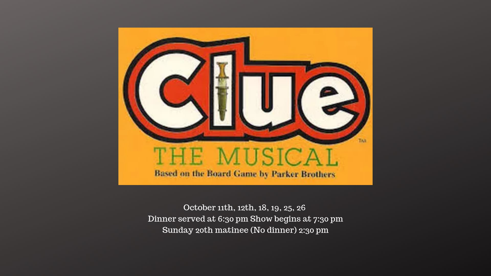 uploads/posters/clue_the_musical_bastrop_.jpg
