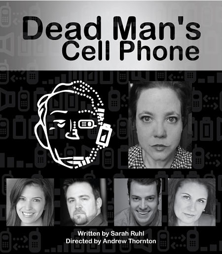 uploads/posters/dead-mans-cell-phone-cast-announcement_opt450.jpg