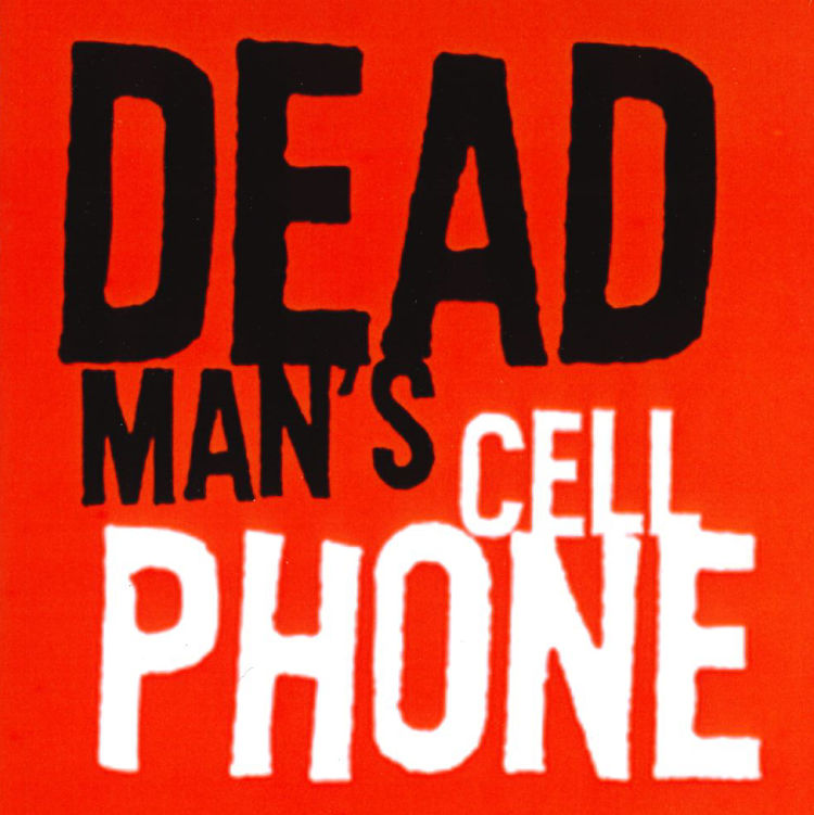 uploads/posters/dead_man_cell_phone_temple_opt.jpg