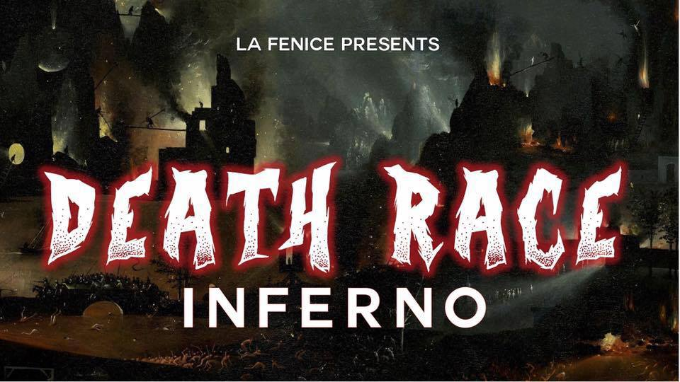 uploads/posters/death_race_inferno.jpg