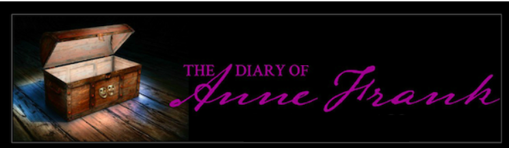 uploads/posters/diary_anne_frank_vex_poster_early.png