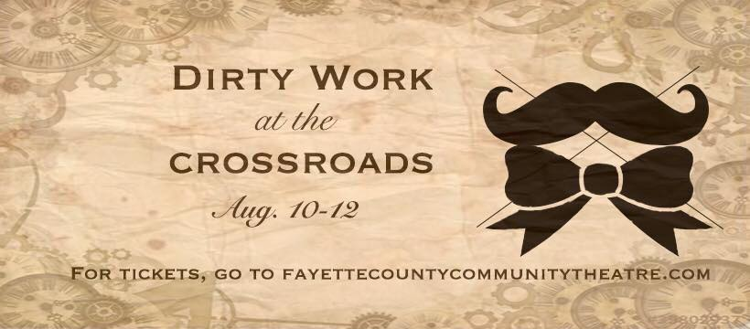 uploads/posters/dirty_work_at_the_crossroads_fayette.jpg