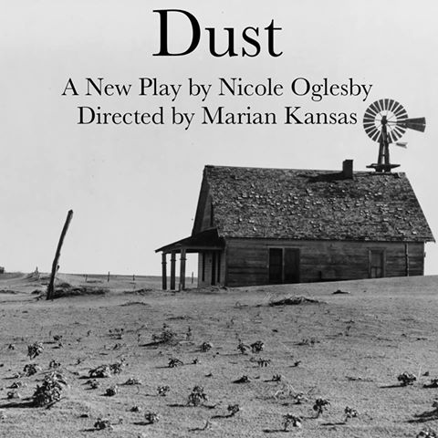 Dust by Heartland Theatre Collective