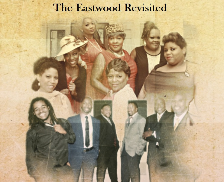 The Eastwood Revisited by Renaissance Guild