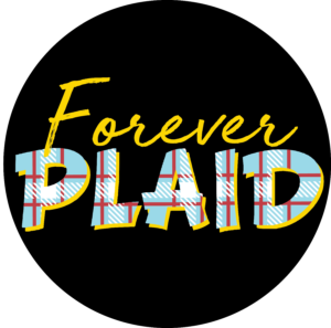 Forever Plaid  by Georgetown Palace Theatre