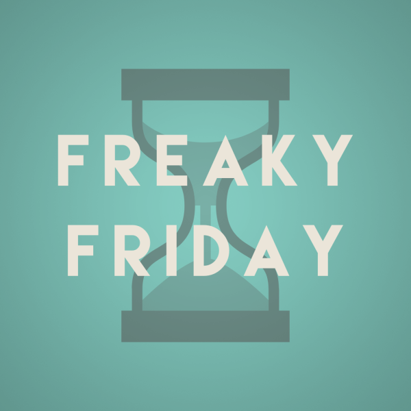 Freaky Friday by Vive Les Arts (VLA) Theatre