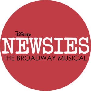 Disney's Newsies by Georgetown Palace Theatre