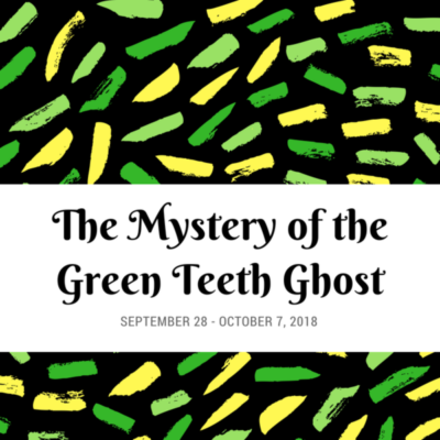 uploads/posters/green_teeth_ghost_pollyanna.png
