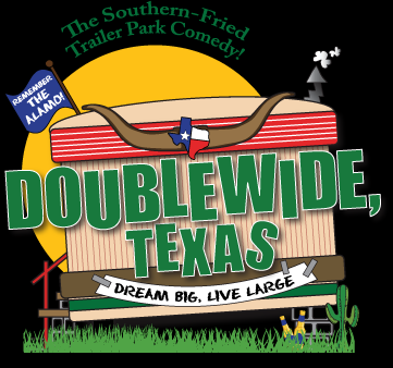 Doublewide, Texas by The Harlequin