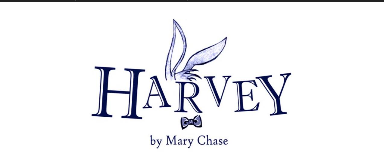 Auditions for Harvey, by Gaslight Baker Theatre, Lockhart
