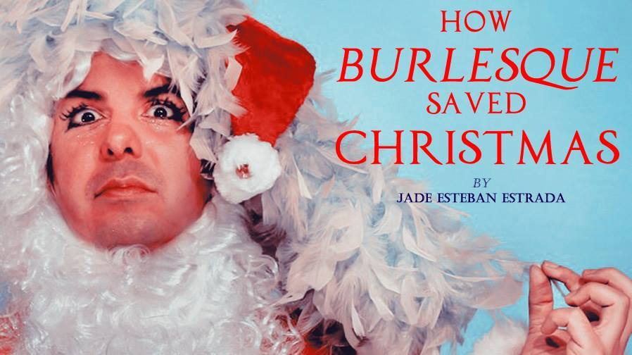 uploads/posters/how_burlesque_saved_christmas.jpg