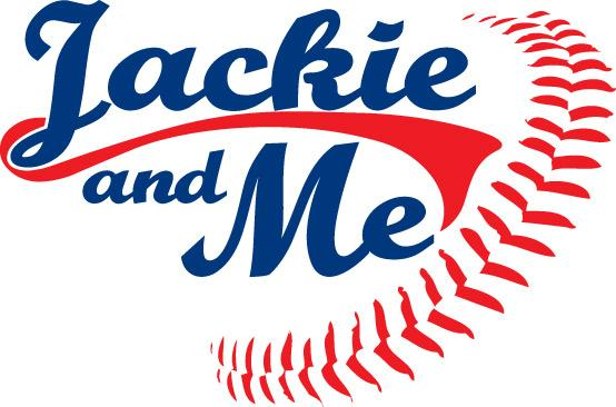 Jackie and Me by Magik Theatre