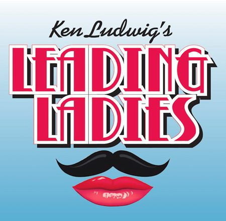 Leading Ladies by Temple Civic Theatre