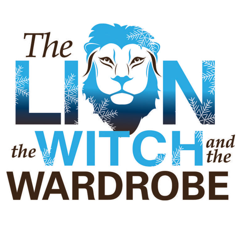 The Lion, the Witch and the Wardrobe by Hill Country Arts Foundation (HCAF)