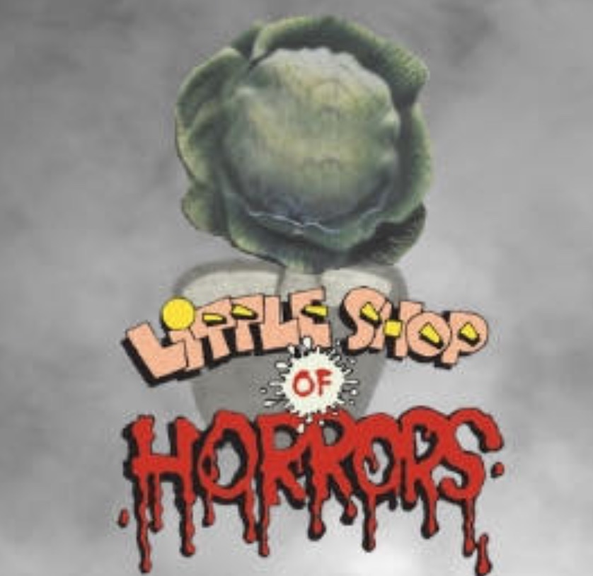 Little Shop of Horrors by The Theatre Company