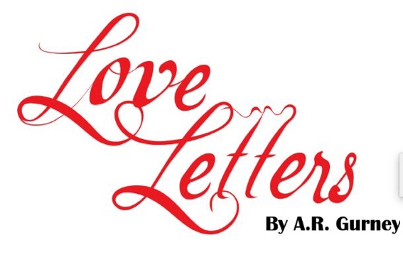 Love Letters by Temple Civic Theatre