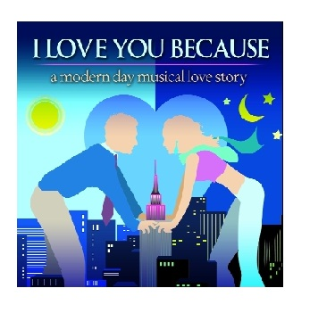 I Love You Because by Penfold Theatre Company