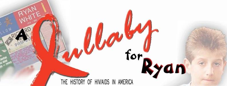 A Lullaby for Ryan: The History of HIV/AIDS in America by Overtime Theater