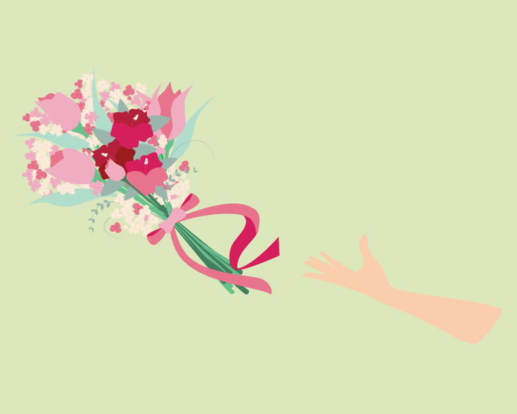 uploads/posters/mama_mia_bouquet_large.png