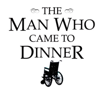 The Man Who Came to Dinner by McCallum Fine Arts Academy