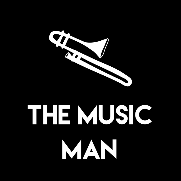 The Music Man by Waco Civic Theatre