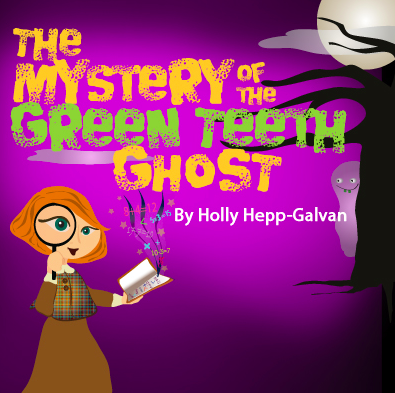 uploads/posters/mystery_green_teeth_ghost_pollyanna.png