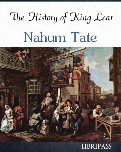 uploads/posters/nahum_tate-the_history_of_king_lear.jpg